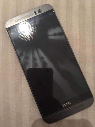 Celular Htc One M9