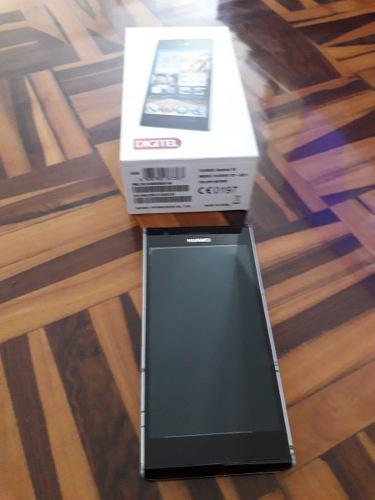 Celular Huawei Ascend P2 Para Repuesto