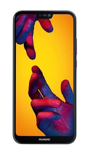 Celular Huawei P20 Lite Ane-lx2 4gb Ram 64gb Memoria