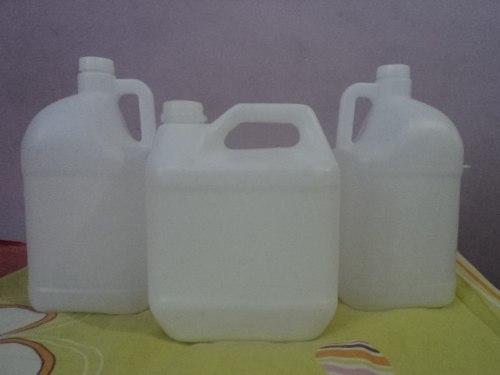 Envases Plasticos De Galon