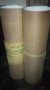 Formica Blanca Nieve Koralite