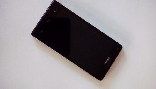 Huawei Ascend G6-l33 (leer Informacion)