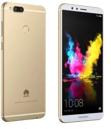 Huawei Mate Se 4gb Ram 64 Gb Memoria. Oferta