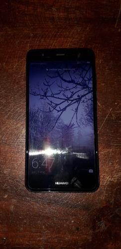 Huawei P10 Lite 32gb Impecable