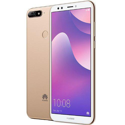 Huawei Y7 2018 Precio De Remate
