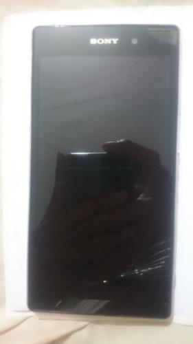 Sony Xperia Z1 Para Reparar O Repuesto