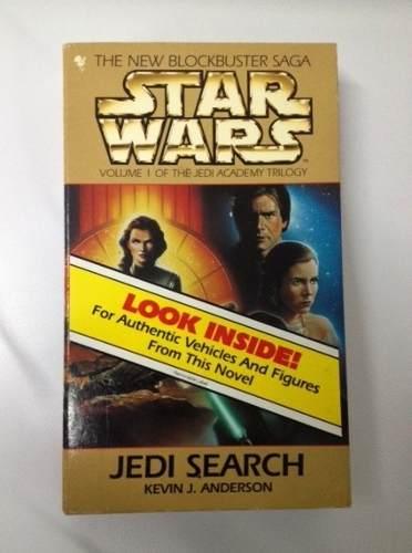 Star Wars Epic Collections I, Ii, Iii (micro Machines )