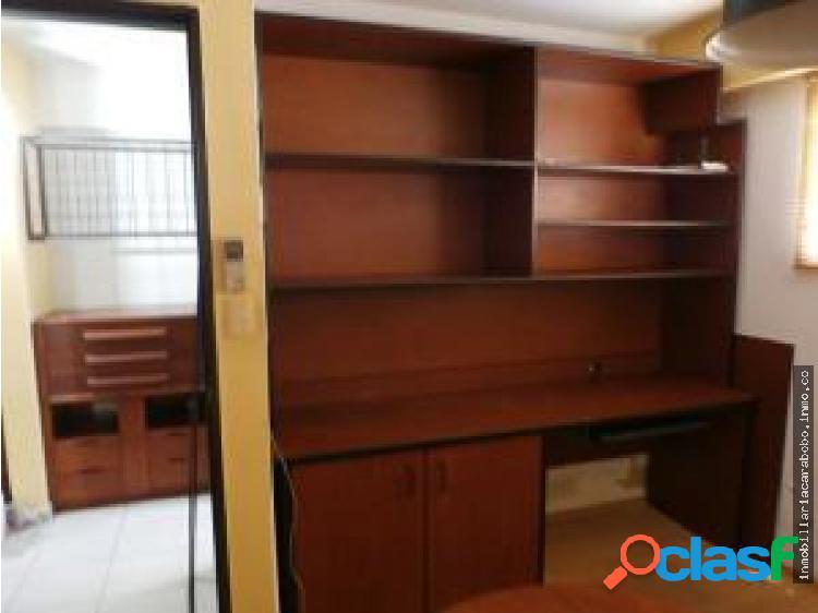 Apartamento Venta Naguanagua 18-10390 JANV