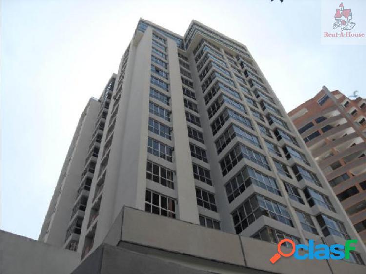 Apartamento en Venta El Parral Nv 13-5624