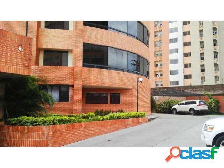 Apartamento en Venta Manongo Cv 18-15310