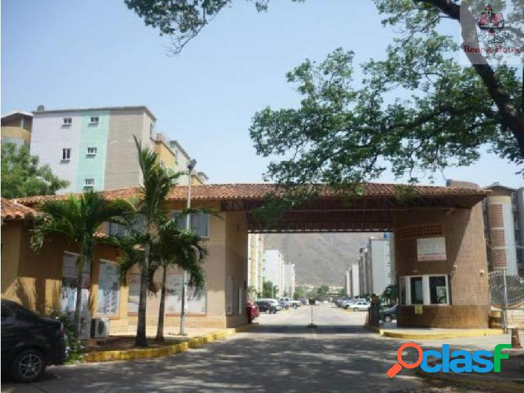Apartamento en Venta TerrazasdeSanDiego Cv18-13504