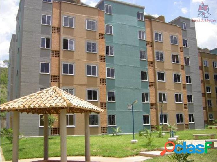 Apartamento en Venta Tzs. de San Diego Lz 18-7893