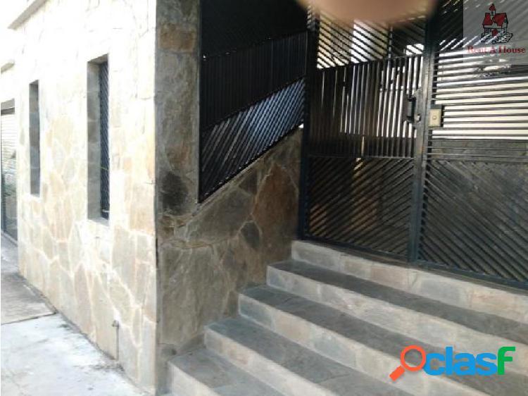 Apartamento en Venta Valles delCamoruco Nv18-15710