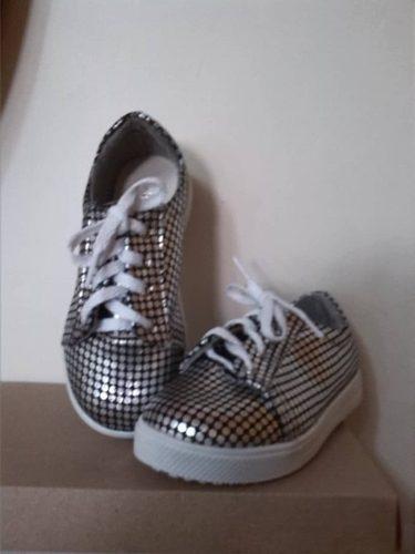 Bellos Zapatos De Coleccion De Niña Talla 28 Al 34