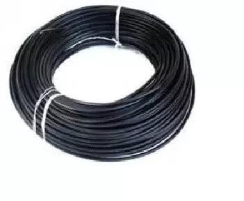 Cable Cerco Electrico 25 Metro