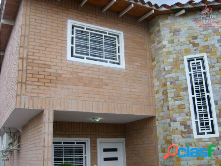 Casa Venta San Pablo Código: 18-10898 MCM
