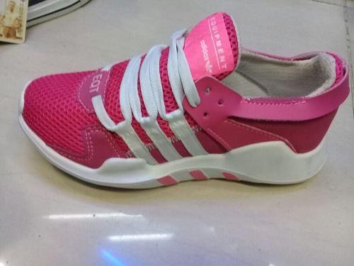 Zapatos Para Ninas adidas