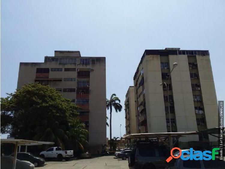 Apartamento Venta Cumboto 19-518 JANV