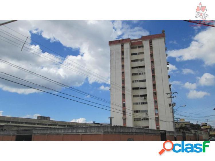 Apartamento Venta La Maracaya 19-1614 MVS