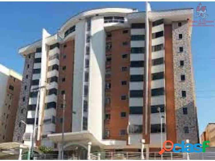 Apartamento Venta Los Chaguaramos Cód 18-5385 MCM