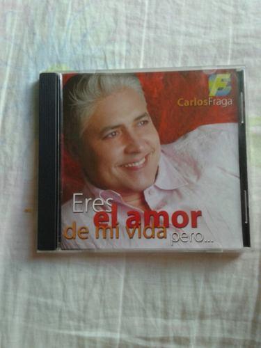 Audio Libro Eres El Amor De Mi Vida