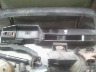 Repuestos Para Fiat Spazio 147 Tucan Y Fiat Uno!!