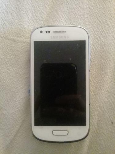 Samsung S3 Mini Chino Para Repuesto