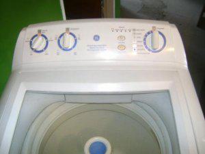 0241417137 mantenimiento y reparacion de lavadoras en