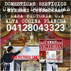 04128043323domesticas cuidadoras niñeras victoria house