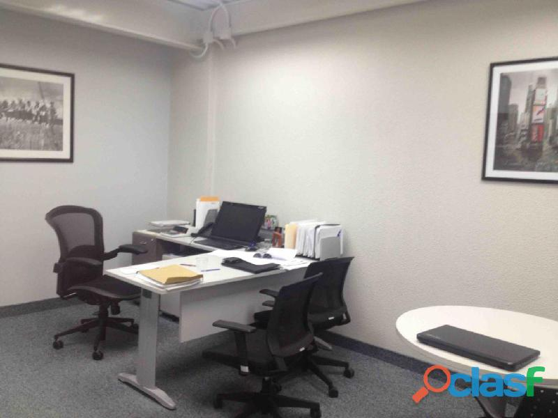 1 Cuarto, 320 m² – Oficina o Local Comercial en Las