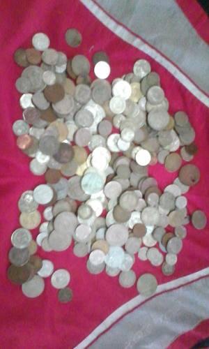 50% Hoy De Descuento Consulte Coleccion De Monedas