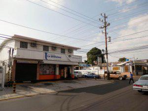Alquiler Local Comercial en Maracaibo Amparo MLS