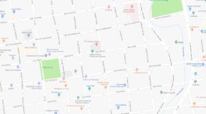 Alquiler de anexo independiente en Centro de Valencia