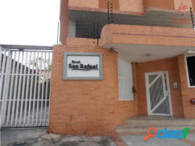 Apartamento Venta La Esperanza Código 19-1328 MCM