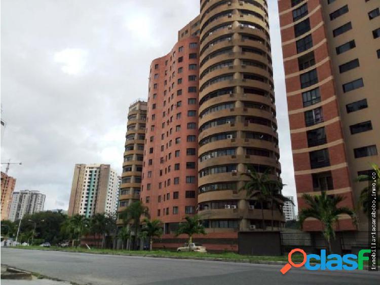 Apartamento Venta Valencia Los Mangos 19-1120 JJL