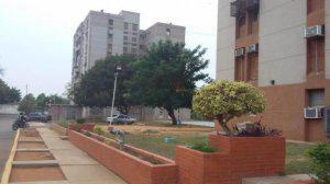 Apartamento Zona Norte Maracaibo av.16
