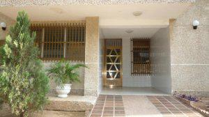 Apartamento en Venta en Maracaibo MLS #13