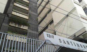Apartamento en venta Maracay Centro