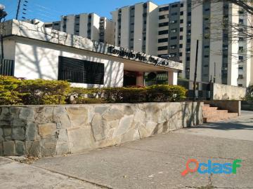 Apartamento en venta en La Granja, Naguanagua, Carabobo,