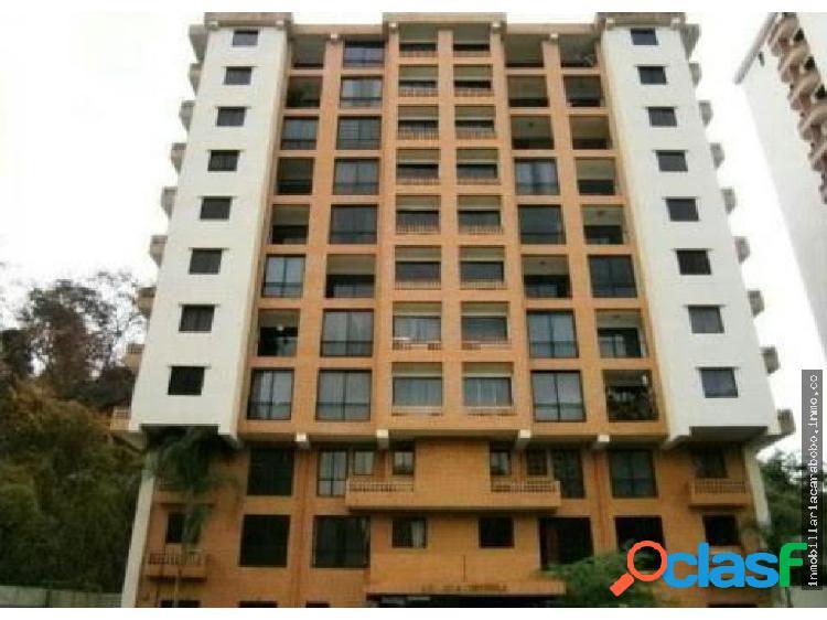 Apartamento venta Valencia - El Bosque 18-9616 JJL