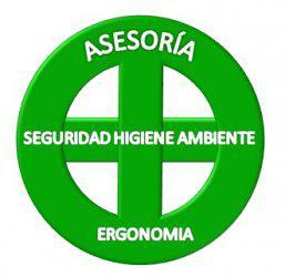 Asesoría en Seguridad laboral, Ergonomia e INPSASEL