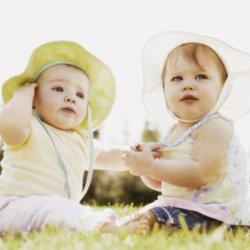 Auxiliar de preescolar en caracas