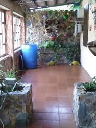 Bella casa en Motatán