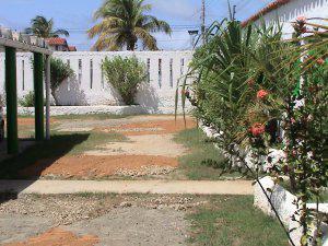 Casa de Playa Full Equipada en Chichiriviche