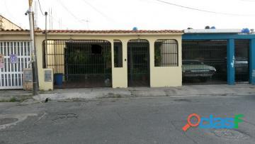 Casa en venta en El Remanso, San Diego, Carabobo, Enmetros2,