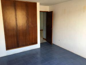 Casa en venta en sector Juana de Avila, Maracaibo
