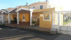 Casa en villa dunas del sur C2