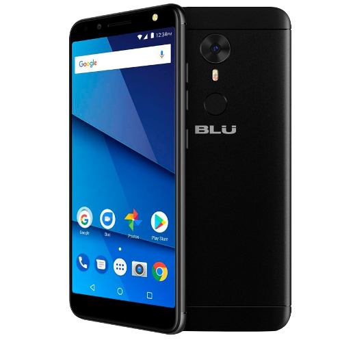 Celular Blu Vivo One Vww 2gb 16gb 8mp Dual Sim 4g Bagc
