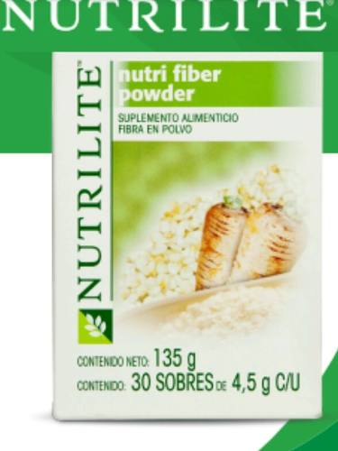 Combos Amway Complementos Natural Amway