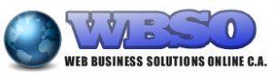 Desarrollo de sistemas de informacion y paginas web